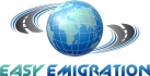 logo-new-2